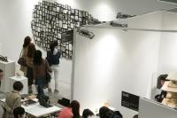 第11届东京艺博会开幕在即 将艺术彻底渗透为生活方式