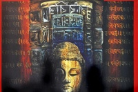 南亚当代艺术的新引擎 孟买艺术中心开幕