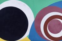 聚焦亚洲现当代艺术 香港邦瀚斯春拍起航