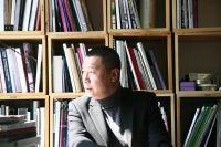 陈海涛 价值观多元化是王道,但真的是产能过剩吗?,陈海涛
