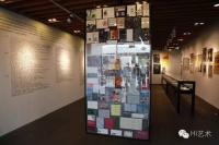 """与""""90年代""""前卫艺术展览史有关的十段回忆"""