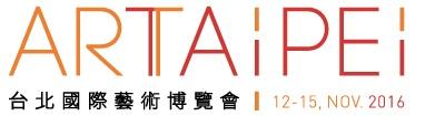 王焜生 艺博会之间不仅有竞争 还有合作