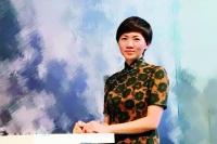 李景云  深圳最为核心的竞争力就是区位优势