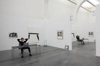 艺博会五花八门,画廊该如何选择?