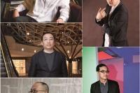 艺术批评是中国当代艺术真正的幕后推手