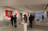 中国行为艺术三十年,一次系统的学术研究与梳理,朱青生