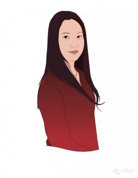 王从卉(独立艺术评论人 & 收藏顾问 )