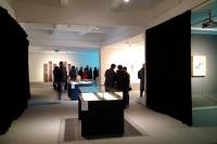 在周浦,为了傅雷的一次当代艺术实验,鸟头,邱黯雄,苏畅,何赛邦,苏畅,杨泳梁,陈航峰