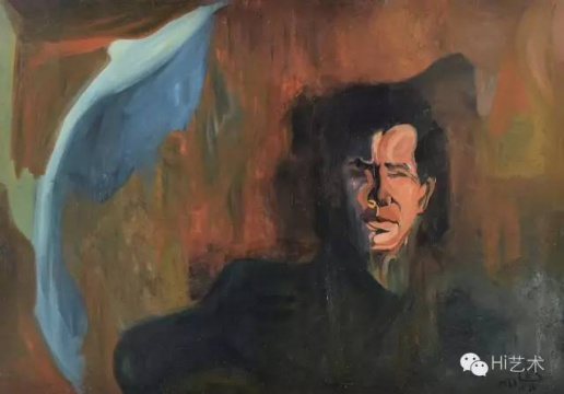 "Lot 3748 赵刚 《张宏模的肖像》 84×139.5cm布面油画 1982  估价:25万-30万元    郑林:赵刚多年来一直在美国发展,也去过欧洲一段时间,在很早之前他就是""星星画会""很重要的成员,他在美国的时候也是经常和艾未未等很多重要的大师在一起。画面的处理简洁却不失趣味性,颜色的处理也不错。目前他的新作也受到大家的关注,只是在拍卖上很多藏家还不太熟悉他。    推荐作品二十五:杨黎明 《2011 No.1R》——抽象的相对彻底,一级和二级市场控制的也不错"