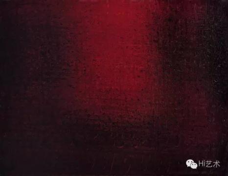 Lot 3902 杨黎明 《2011 No.1R》 140×180cm 布面油画 2011  估价:15万-20万元    唐丽莉:近一两年新兴的年轻抽象艺术家市场里,我挺喜欢杨黎明的作品。他抽象的相对彻底,其中也能让我看到一些气韵的东西,一直以来一级和二级市场控制的也不错。黑红是我偏爱的颜色,挂在家里很高级。