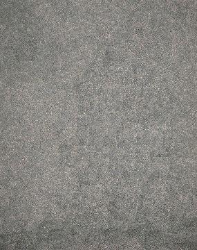 佳士得夜场:王光乐 《水磨石第12号》 180×143cm 油彩画布 2003  成交价:486万港元