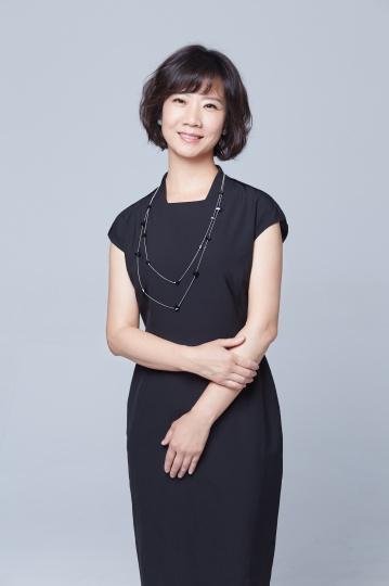 唐昕泰康保险集团艺术品收藏部负责人、泰康空间总监、策展人