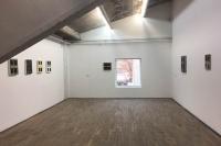 """木木美术馆2017年首展 为法国艺术家克里斯托弗·伊沃雷奏响的""""哀歌"""""""