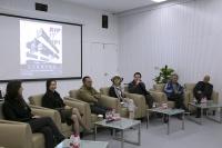 万丈高楼平地起 第二届长江国际影像双年展开幕在即