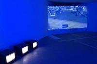 赳赳日光亭项目开幕,虚拟是第二个人造场地,赳赳