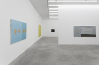 """曾宏""""肥皂""""亮相杨画廊 从建筑立面到形体、空间的再认知"""