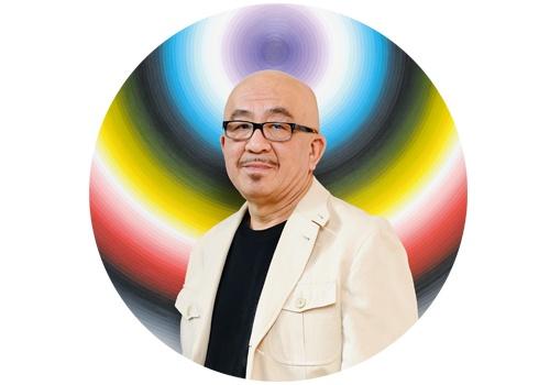 """新一代""""海归""""艺术家正在崛起,国际化是成功之路的敲门砖吗?"""