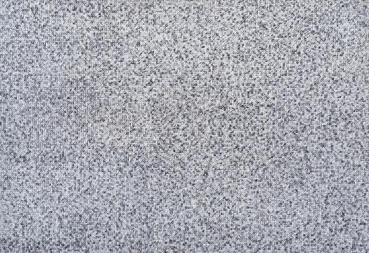 """庄普 《一块岩石》 130 ×189.5cm 亚克力画布 1985  估价:HKD 400,000 - 500,000      为什么选择高野绫、七户优作为本季日系的代表?      2011年""""3.11日本大地震""""不仅对日本社会、经济发展带来了翻天覆地的变化,对于日本当代艺术家的绘画语言也起到了深远的影响。本次呈现的两件分别来自艺术家七户优的作品《少女的祈祷》及高野绫作品《平行空间的欢聚》,均为艺术家受""""3.11大地震""""触动为母命题的创作,为2012年至2014年间,日本""""震后艺术""""浪潮的杰出代表作品。"""