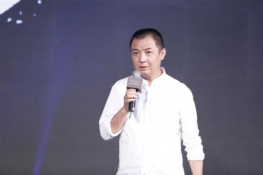 中国艺术权力榜年度艺术家:王音