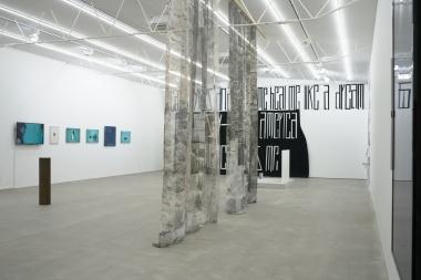 蒋伟 798就是中国当代艺术涟漪的中心,蒋伟