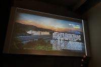 小镇新媒体节又一浪,首届合川·钓鱼城国际新媒体艺术节11月重庆开幕