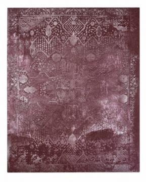 鲁多夫‧史丁格尔 《无题》 210.8×170.2cm 油彩 瓷釉 画布 2002  成交价:2286万港元(估价:2000万-2750万港元)