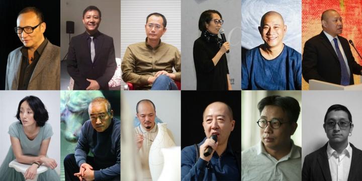 """两年24展,北京民生能否成为帝都当代美术馆的""""扛把子""""?"""