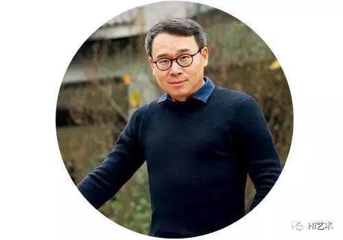 唐炬(资深藏家)      资深藏家唐炬在北京保利现当代艺术夜场中,将一件方力钧和一件毛焰的作品收入唐园: