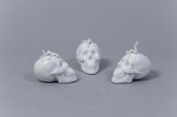 在艺凯旋,李玉端用陶瓷创造了一个梦