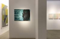 本色少年,陶轶个展亮相Tong Gallery+Projects,陶轶