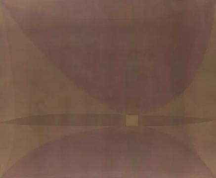 《东郭先生》140×170cm 布面丙烯 2016