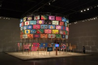 万象复观 用当代的视角引爆亚洲艺术节