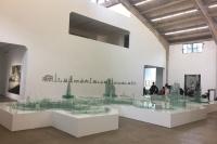 """常青画廊再度带来古巴艺术家卡洛斯 · 加莱高亚个展 一本""""脆弱""""的""""动物寓言集"""""""