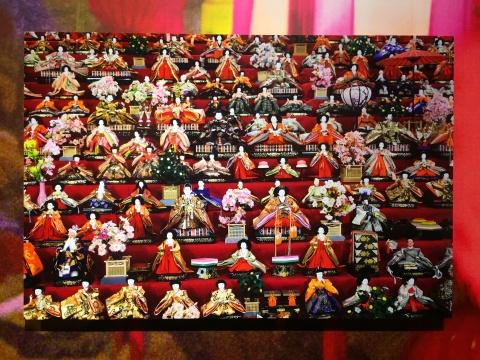 天辰时代携手蜷川实花  中国大陆上海首展开启光影艺术盛宴