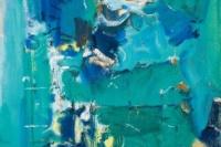 抽象绘画在中国有没有未来?