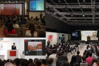 """香港秋拍战打响,当代艺术二级市场的""""元年""""要来了吗?"""