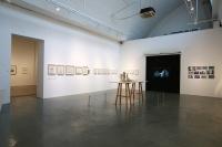 """艺·凯旋画廊迎来十周年 """"中国当代艺术家手稿研究展(第一回)""""掀开新篇章"""