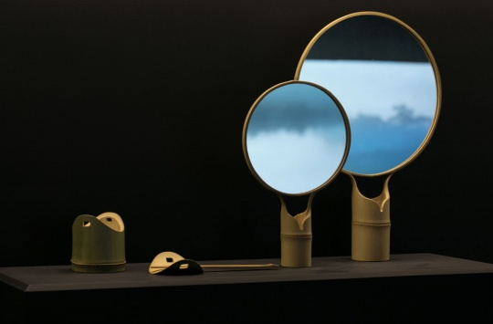 天工开物·非凡匠艺 一种东方式的美学理想亮相三里屯太古里