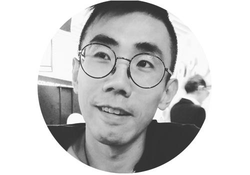 邓国骞(b.1983)