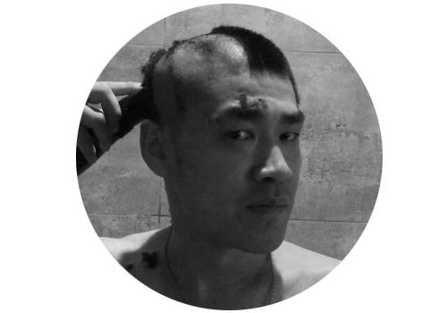 李宝玖(b.1991)