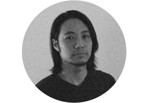 刘月(b.1981)