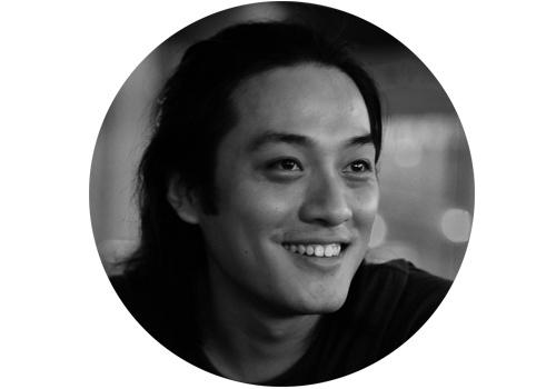 王博(b.1982)