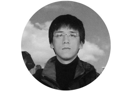 郑源(b.1988)