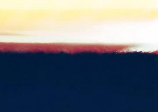沈凌昊 《剩余物--图像04》艺术微喷 28x38cm,10ed 2013