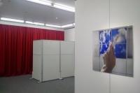 从网红女孩到艺术家,阿马利娅·乌尔曼亮相金杜艺术中心