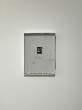 一张马克思和恩格斯的老照片开启的展览