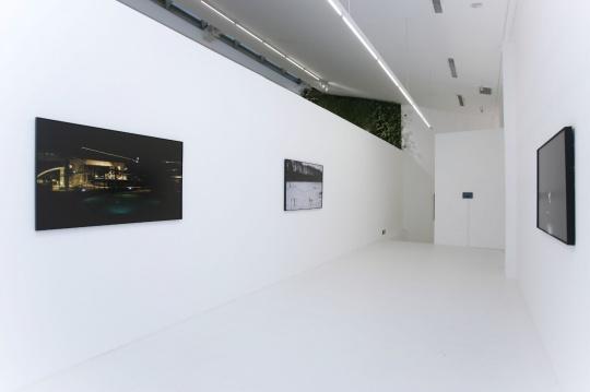 """从""""凿冰""""到""""闲散者"""" 蜂巢北京推出2018春季三重展"""
