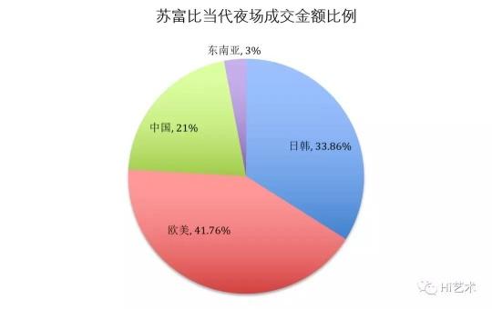 如今的香港,到底是谁的主场?