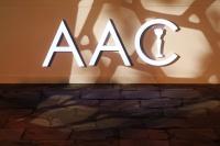 """第十二届AAC艺术中国四大奖项故宫颁布,陈界仁获选""""年度艺术家"""""""