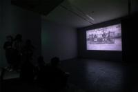 """UCCA新倾向""""非典型""""艺术家,呈现杨露子的诗学影像"""